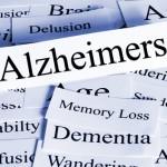 Change Dementia symptoms with Neurofeedback