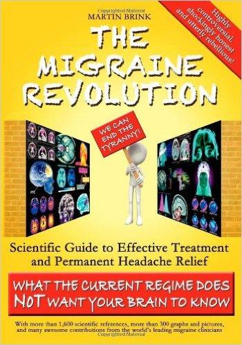 The Migraine Revolution