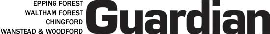 GUARDIAN-SERIES-MASTHEAD-june-11